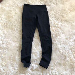 Pants - Zella high wasted legging